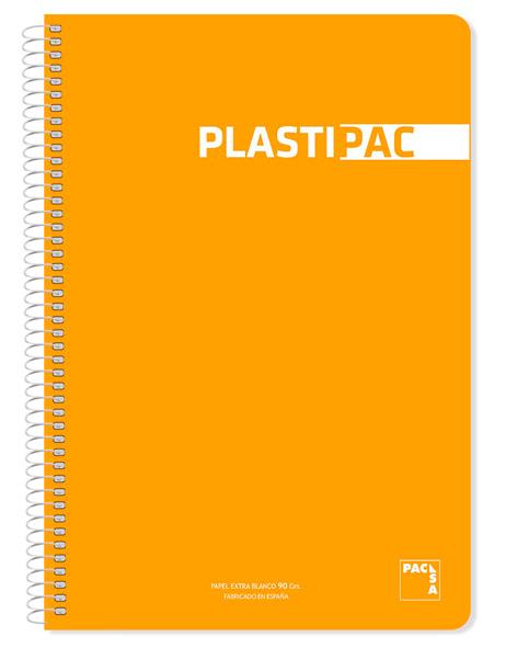 plastipac_72_2
