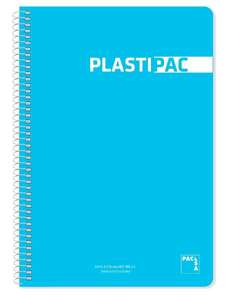 plastipac_72_3