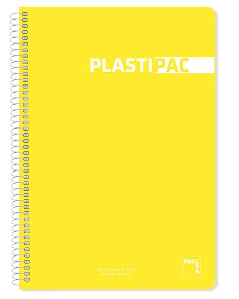 plastipac_72_4