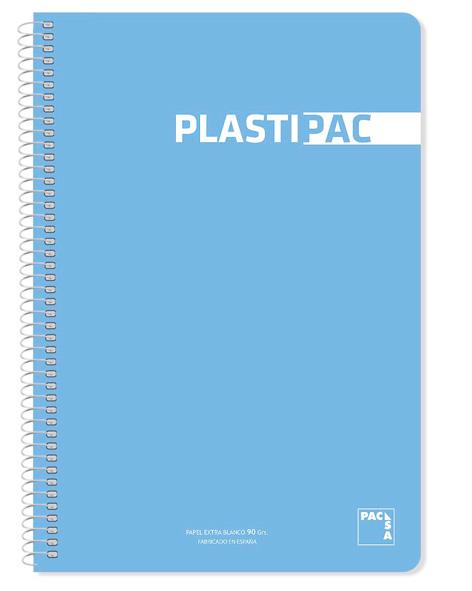 plastipac_72_5