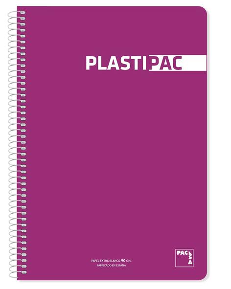 plastipac_72_6