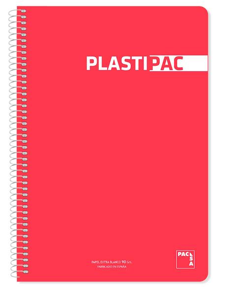 plastipac_72_7