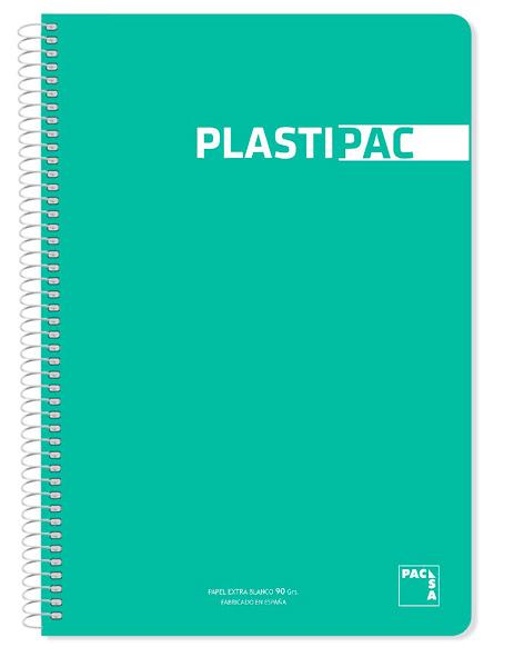 plastipac_72_8