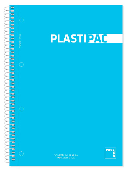 plastipac_microperforado_72_2