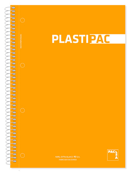 plastipac_microperforado_72_3