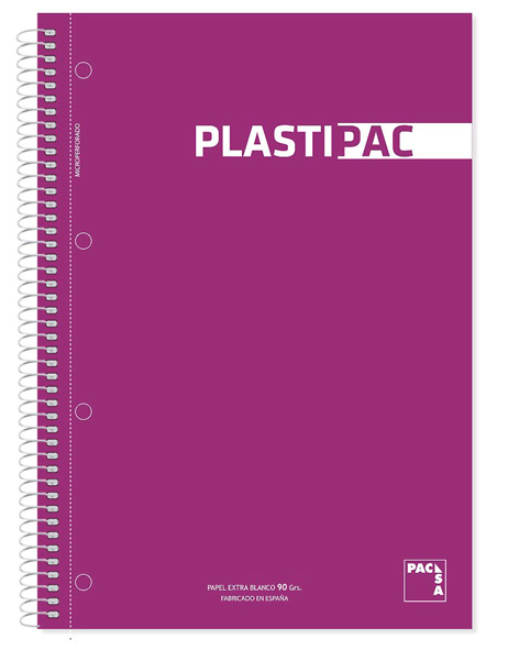 plastipac_microperforado_72_6