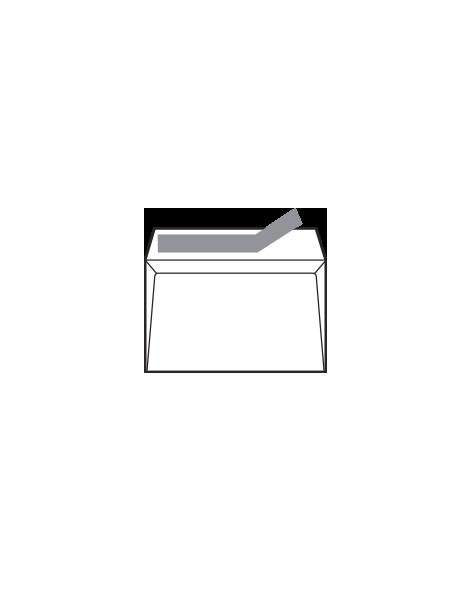 Autosam Autoadhesivo con tira de silicona1