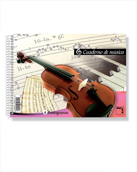 cuaderno-musica-4_72
