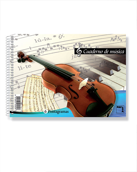 cuaderno-musica-6_72