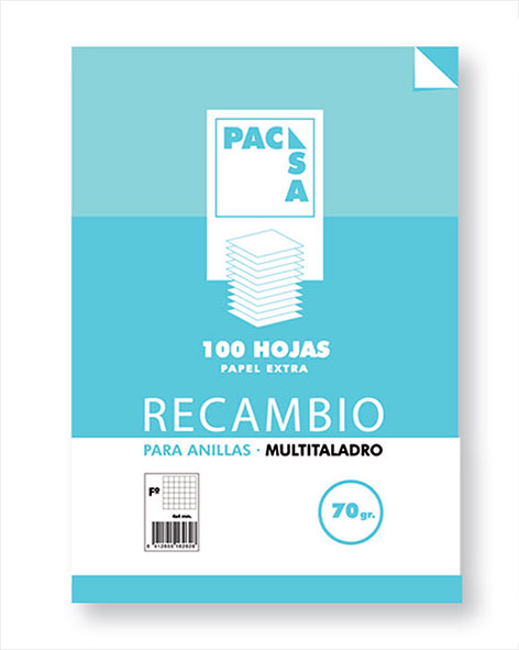 recambio-70_72_2
