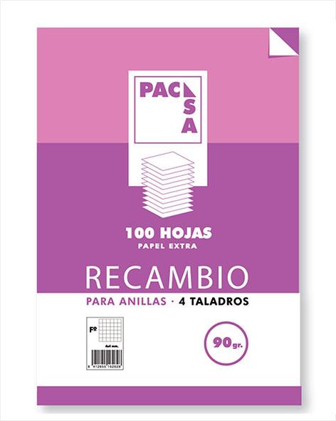 recambio-90_72