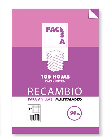 recambio-90_72_2