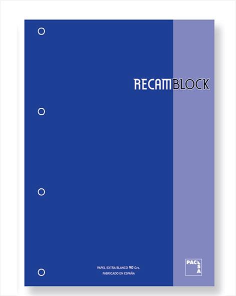 recamblock_72_2