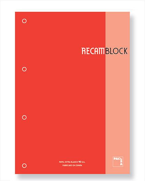 recamblock_72_5
