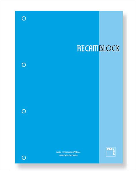 recamblock_72_6