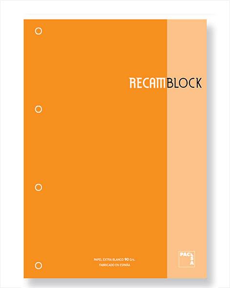 recamblock_72_7