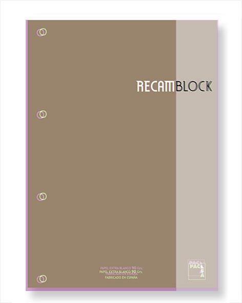 recamblock_72_8