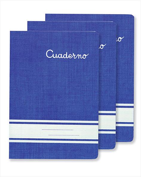 serie-mi-cuaderno_72