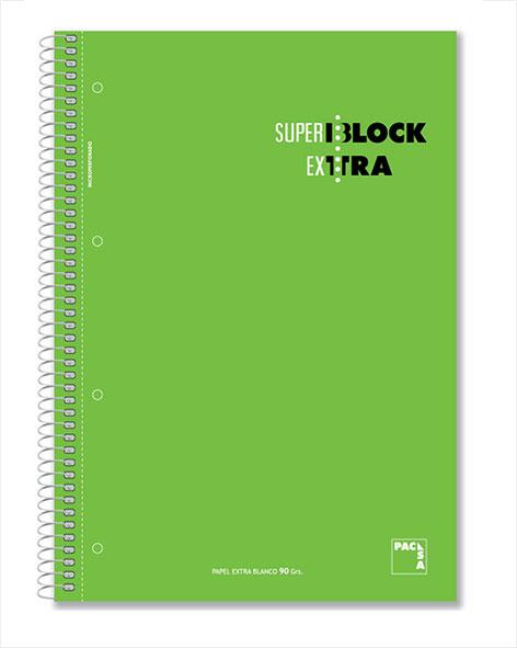 superblock-extra-tapa-contracolada_72_2