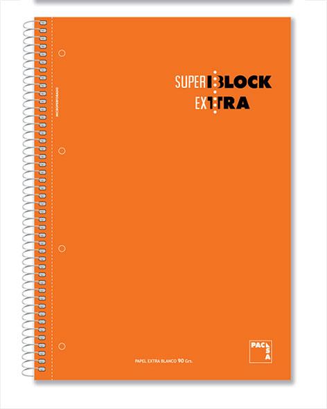superblock-extra-tapa-contracolada_72_3