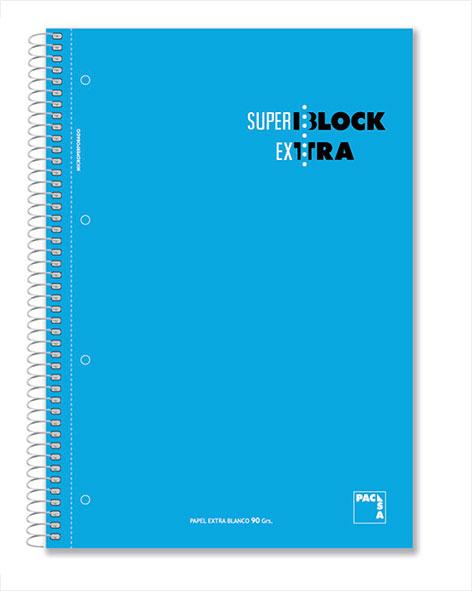 superblock-extra-tapa-contracolada_72_4
