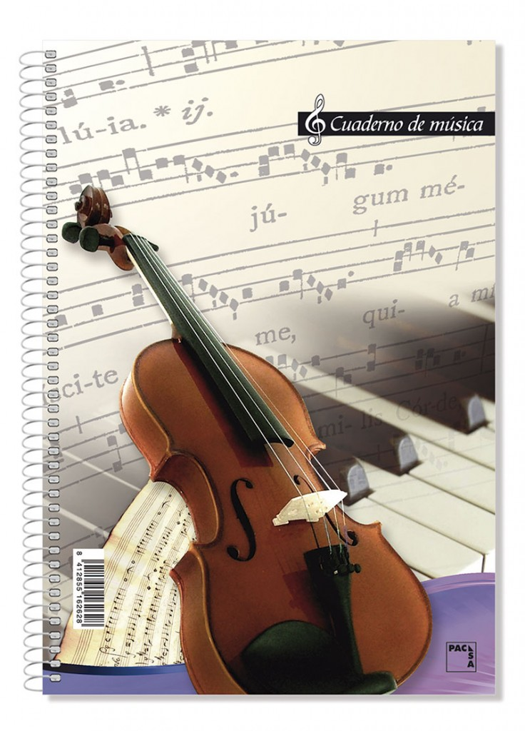 MUSICA-folio_72