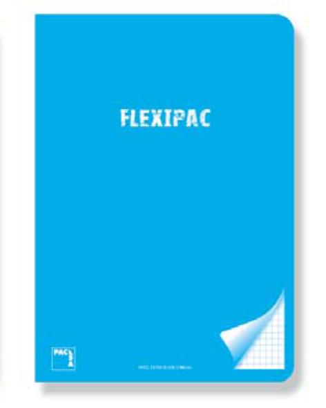 flexipac_72_1