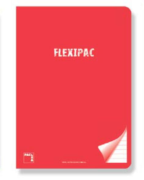 flexipac_72_2