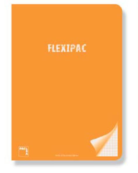 flexipac_72_6