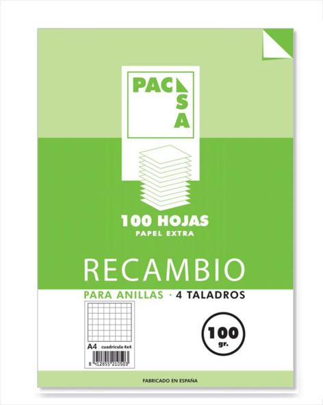 recambio-100_72