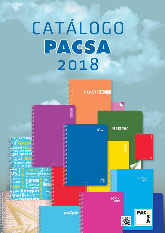 catalogo_pacsa_portada