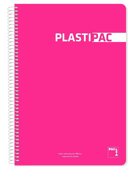 plastipac_bolsillo_72_01