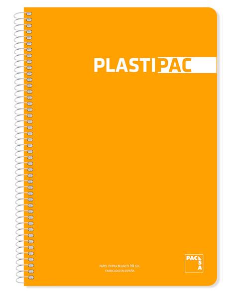 plastipac_bolsillo_72_02