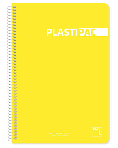 plastipac_bolsillo_72_04