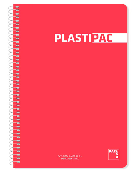 plastipac_bolsillo_72_07