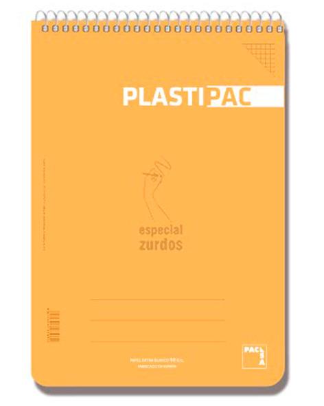 plastipac_zurdos_72_02