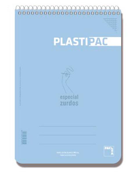 plastipac_zurdos_72_05