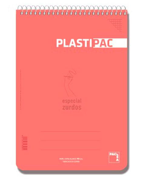 plastipac_zurdos_72_06